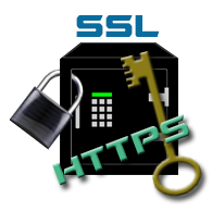 SSL Security Certificates for your Site
