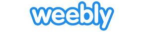 Online Web Site Builder Weebly